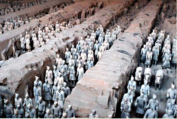 terracottawarriors.jpg