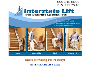 Interstate Lift